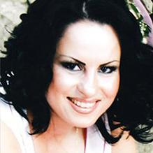 Alina-Achimescu