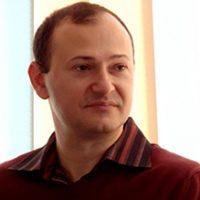 Bogdan-Achimescu