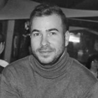 Gabriel Mihaila