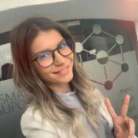 Roxana Băjănică