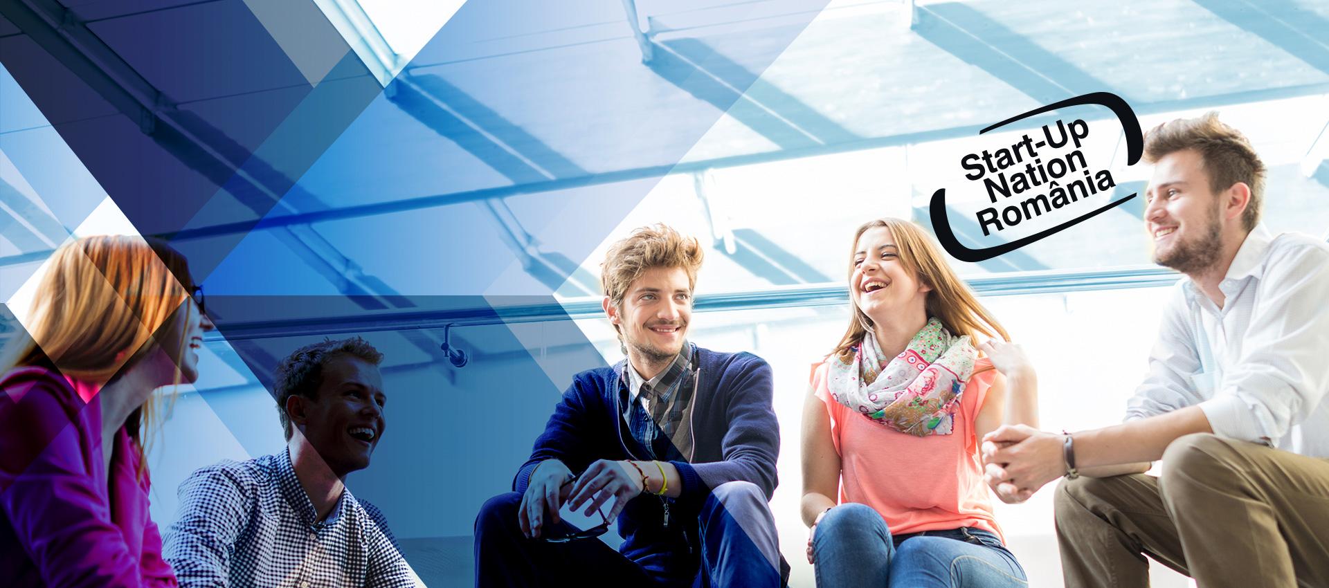 Centrul de Dezvoltare Smart Antreprenor