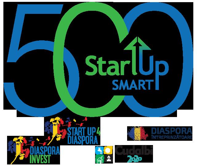 www.startupsmart500.ro