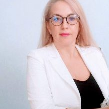 Valentina Bajan